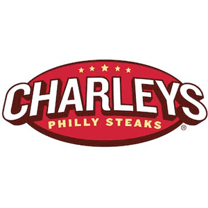 CHARLEYS PHILLY STEAK
