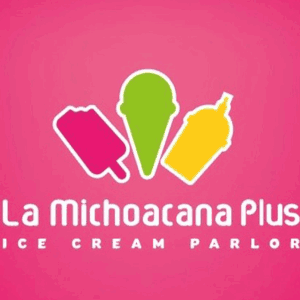 LA MICHOCANA PLUS